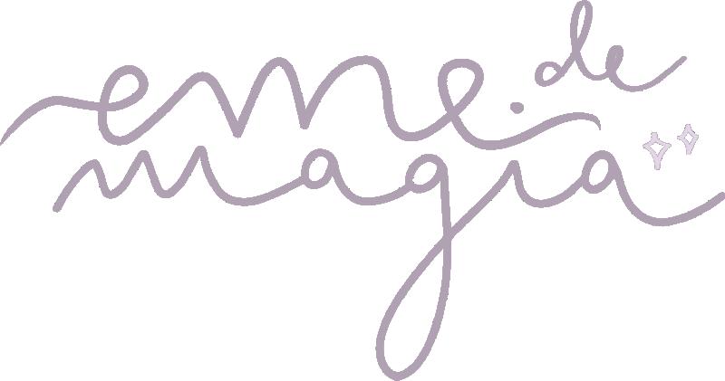 logo-eme-de-magia-manuscrito-1536x808