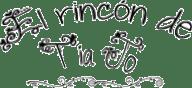 logo-el-rincon-de-tia-jo
