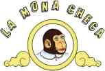 ogo_LA_MONA_CHECA