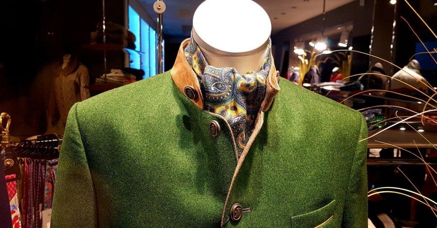 tiendas de moda valencia