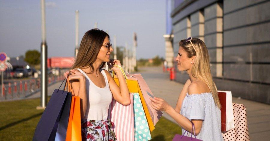 tiendas de moda sevilla 1