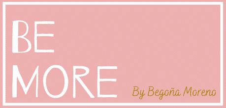Be_More_Logo