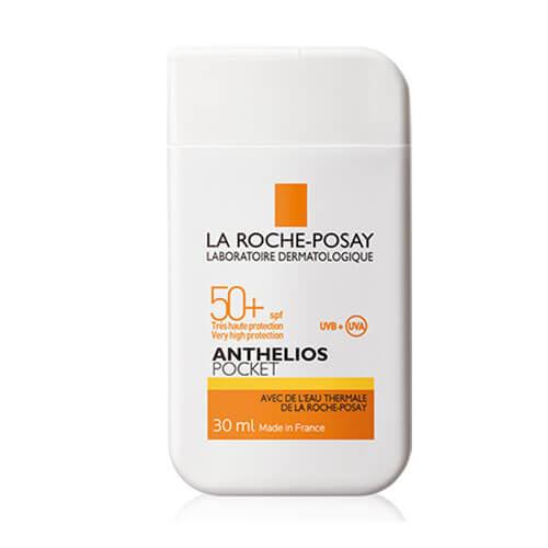 Sản phẩm La Roche Posay Anthelios Pocket chính hãng review