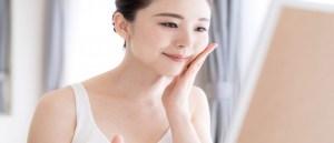 serum chống lão hoá giúp da trẻ trung, mịn màng