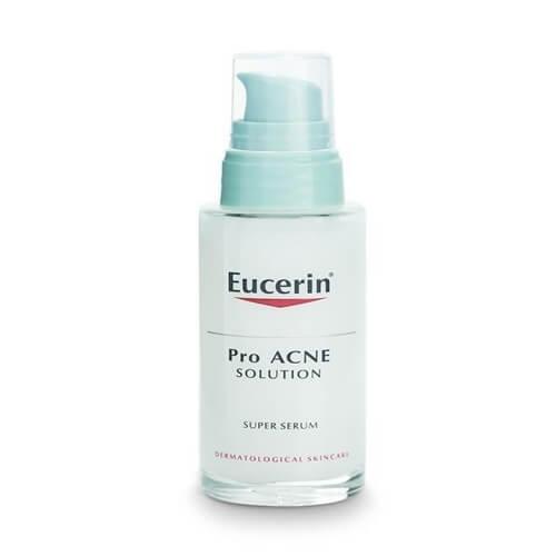 Serum điều trị mụn Eucerin Pro Acne Solution