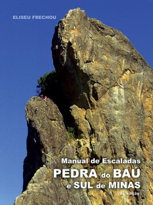 Guia-de-Escalada-da-Pedra-do-Baú