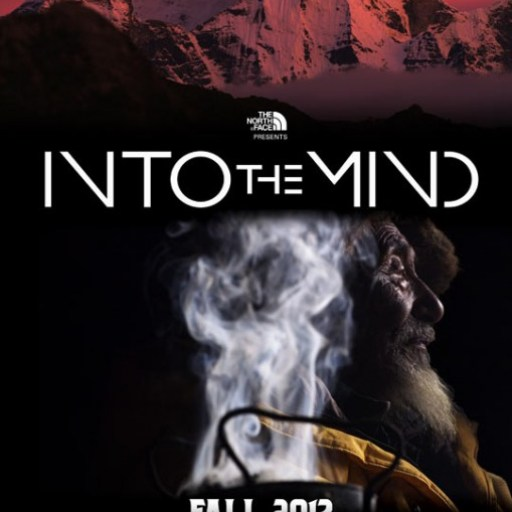 "Crítica do filme ""Into the Mind"""