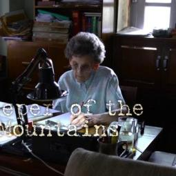 "Crítica do Filme ""Keeper of the Mountains"""