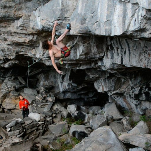 "Divulgado vídeo""Illusionist 9a – Norway"" de Adam Ondra na íntegra"