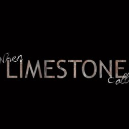 "Crítica do filme ""When Limestone calls"""