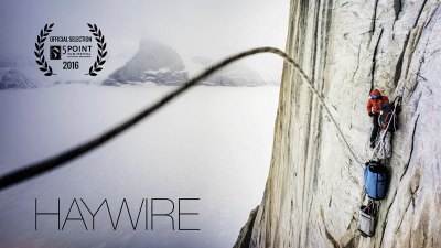 waywire-poster-1