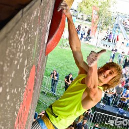 Veja a classificação final do 10º Master de Boulder no Chile – Torneio evidenciou panorama da escalada sulamericana