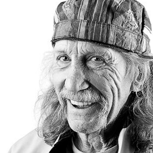 Pai da escalada Big Wall, Jim Bridwell falece aos 73 anos