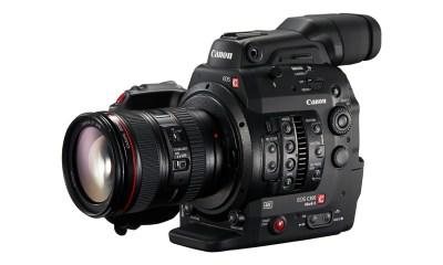 Canon EOS C300 Mark II_02