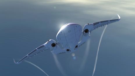 avion-design-sky-whale