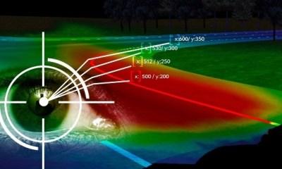 Eye Tracking Lights (c) gm.com