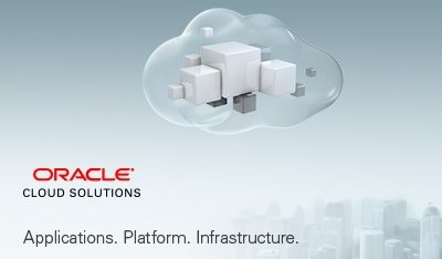 oracle-cloud-day