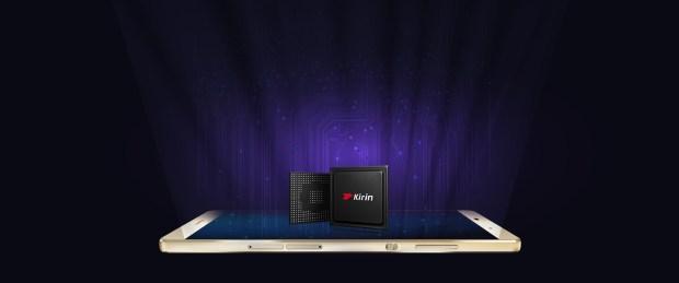 p8max - tehnologii inovatoare