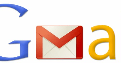 Gmail introduce undo send