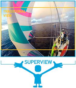 Superview