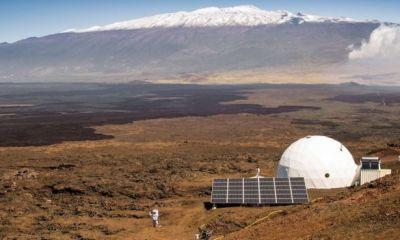 mars-hawaii-1