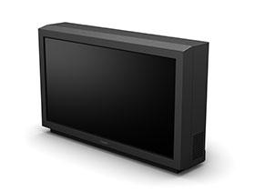 canon 8k monitor