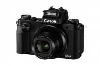 Canon G5X (6)