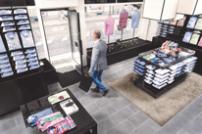dd-scene-retail