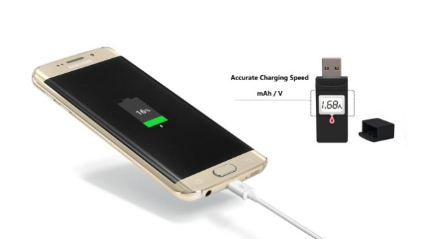 galaxy-s6-edge_feature_wired-charging_xcid3s