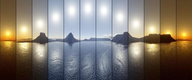 Flickr-Sunrise-to-Sunset