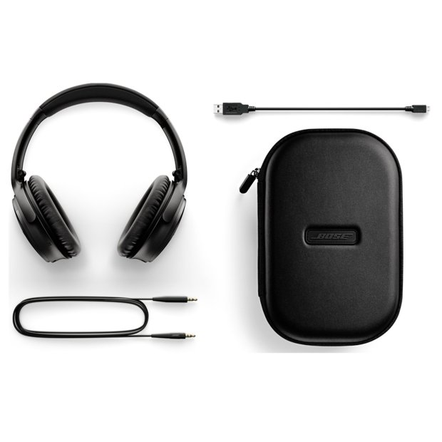 bose-qc-35-in-the-box