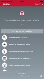 activity_history__maintenance