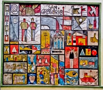 mural en San Gregorio de Polanco, Uruguay_28