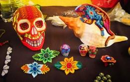 dia-de-muertos-mexico