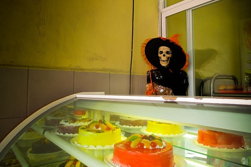 dia-de-muertos-mexico_21
