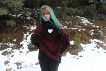 nieve-corazon