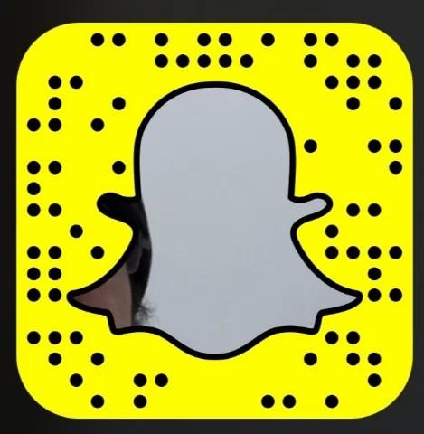jorgegobbi Snapchat