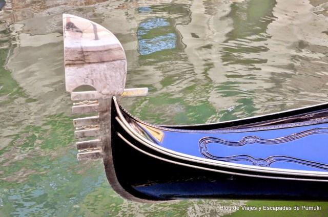 Traguetto en Venecia, Las góndolas baratas para cruzar el canal
