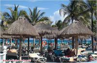 Blog de Viajes a Mexico, Riviera Maya. Hotles todo incluido en el Caribe para tus vacaciones en familia