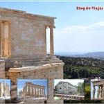 Que ver en Atenas en un día