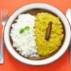 Dal, czyli potrawka po indyjsku
