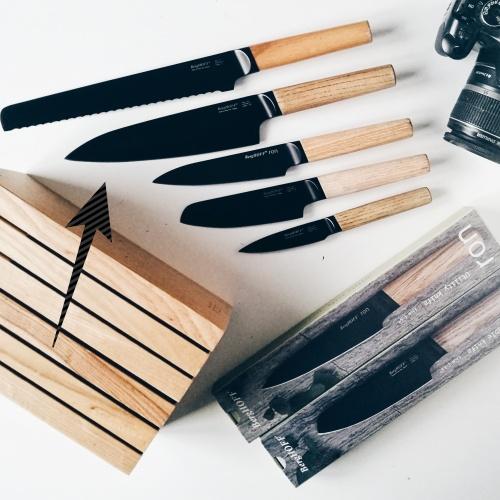 Jak zaoszczędzić czas na gotowaniu