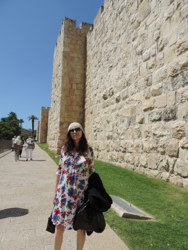Jerusalem-DidierLong-11