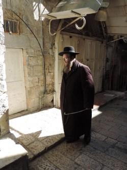 Jerusalem-DidierLong-3