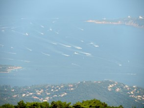 Golfe de PortoVecchio