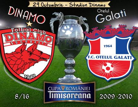 18cupa_dinamo_galati_2010