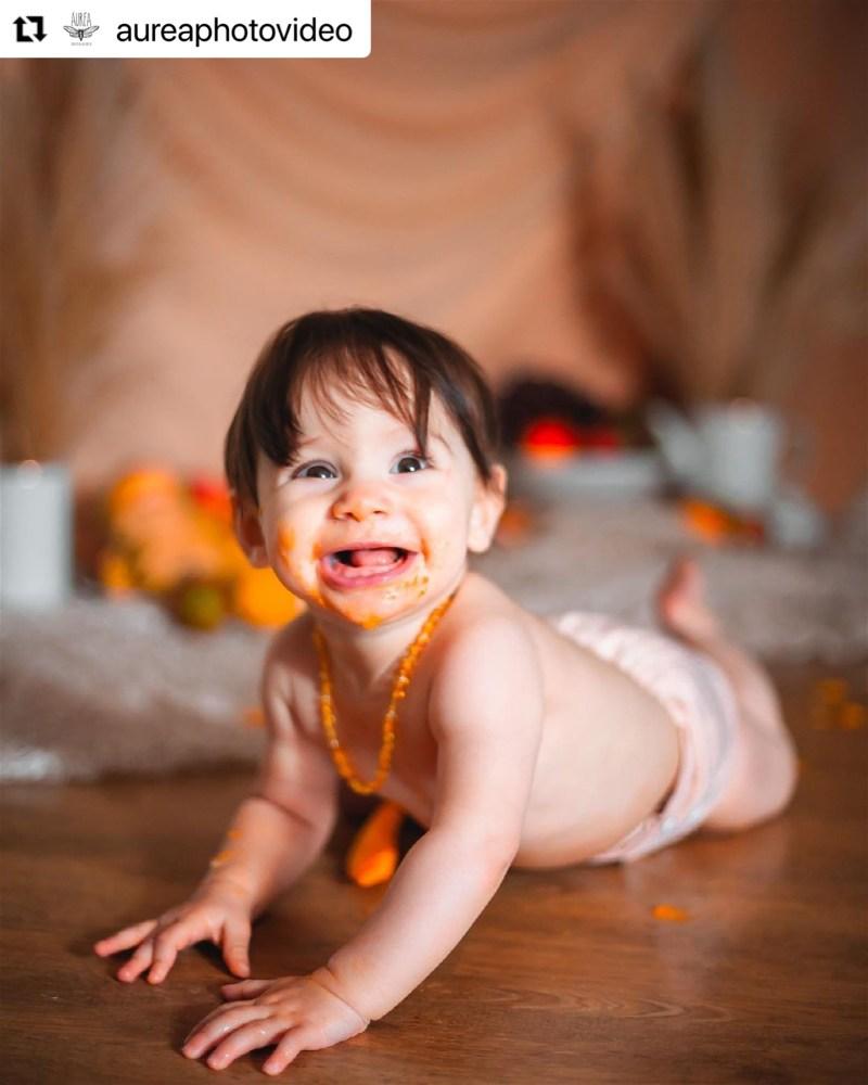 Quantas fraldas o bebê usa? Descartáveis VS Ecológicas