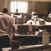 """""""Visite nossa cozinha"""" é uma boa opção para o cliente?"""