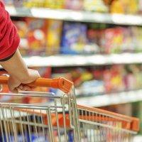 Por que comprar em atacado é mais barato?