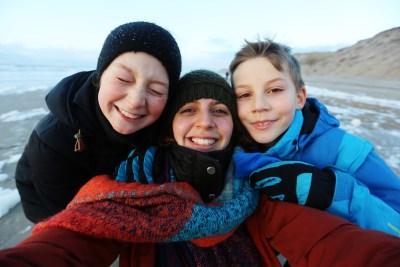 Spring2015_WeekendVacay_Jutland(westcoast)_CarinaLofgren20150012